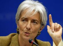 Christine Lagarde/flux.md.jpg
