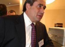 Ioan Niculae/express-press.ro