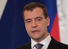 Dmitri Medvedev/The Guardian.jpg