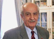 Gevork Andreevici Vartanian/itar-tass.com.jpg