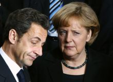 Nicolas Sarkozy si Angela Merkel/puterea.ro.jpg