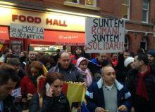 Protestele au cuprins si diaspora/ziuaonline.ro.jpg