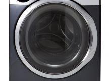 Masina de spalat Samsung WF457.JPG