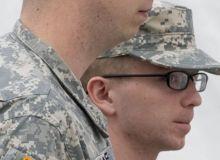 Bradley Manning/gandul.info.jpg
