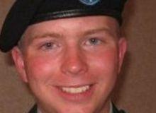 Bradley Manning/telegraph.co_.uk.jpg