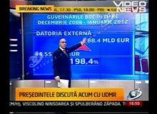 Niels Schnecker/captura Antena 3