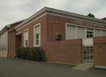 Liceul Ozar Hatorah/europe1.fr.jpg