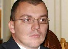 Mihail Boldea/ziare.com.jpg