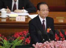 Wen Jiabao/BBC News.jpg