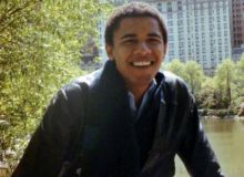 Barack Obama in studentie/boston.com.jpg
