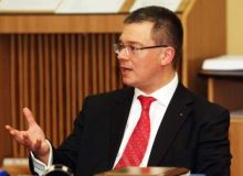 Mihai Razvan Ungureanu/ziarelive.ro.jpg
