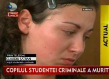 Carmen Bejan/captura video.jpg