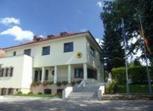 Consulatul General al Germaniei din Sibiu/hermannstadt.diplo_.de.jpg