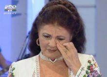 Irina Loghin/captura video.jpg