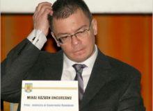 Mihai Razvan Ungureanu/amosnews.ro.jpg