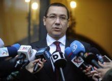 Victor Ponta/a1.ro.jpg
