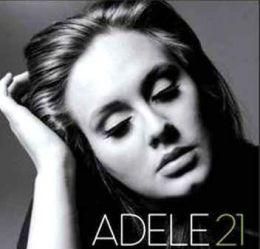 Albumul