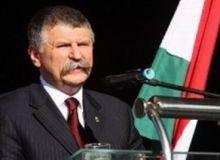 Kover Laszlo/napocanews.ro.jpg