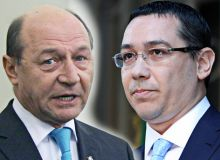 Traian Basescu si Victor Ponta/libertatea.ro.jpg