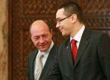 Traian Basescu si Victor Ponta/puterea.ro.jpg