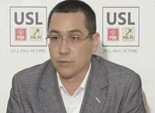 Victor Ponta/antena3.ro.jpg