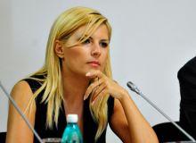 Elena Udrea/dcnews.ro.jpg