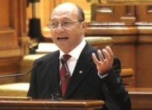 Traian Basescu/antena3.ro.jpg