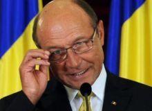 Traian Basescu/stiri-noutati.ro