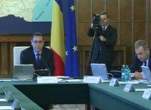 Victor Ponta/rasunetul.ro.jpg