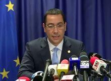 Victor Ponta/ Romania TV.jpg