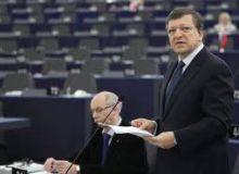 Jose Manuel Barroso/evz.ro.jpg