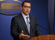 Victor Ponta/cotidianul.ro.jpg