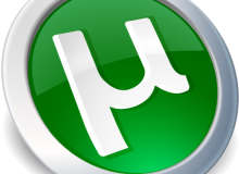 /pcsoft-tips2012.blogspot.ro