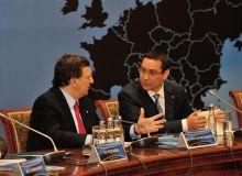 Ponta si Barroso/incomemagazine.ro.jpg