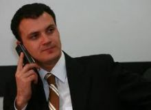 Sebastian Ghita/ziuaveche.ro