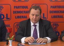 Valentin Iliescu/mediasultv.ro.png