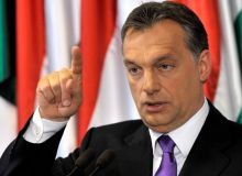 Viktor Orban/caleaeuropeana.ro.jpg
