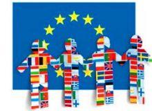 /europe-solidarity.eu