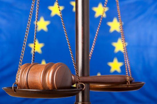 /justice.eu.jpg
