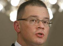 Mihai Razvan Ungureanu/oradestiri.ro.jpg