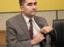Ioan Ghise/ziare.com