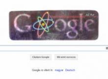 /Google