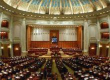Parlament/cdep.ro
