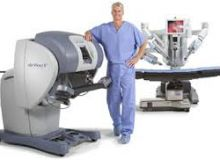 /chirurgierobotica.ro