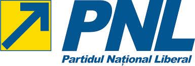 Proiect EXPLOZIV a peste 100 de parlamentari PNL