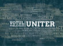/uniter.ro