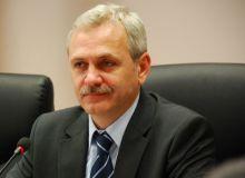/monitorulcj.ro