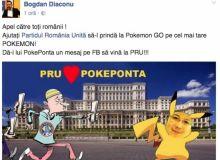 /dcnews.ro