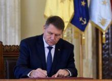 /mondonews.ro