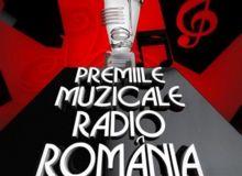 /radioresita.ro